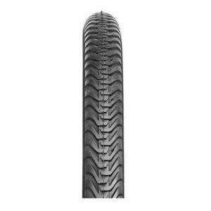 Spoljna guma za bicikl VRB097 700x42c