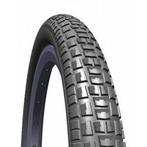 Spoljna guma za bicikl Mitas 20x2.00 NITRO (52-406)