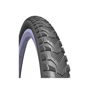 Spoljna guma za bicikl Rubena 26X1.90 Dart