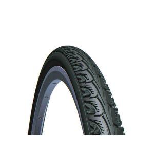 Spoljna guma za bicikl Rubena 700X35C Hook RX