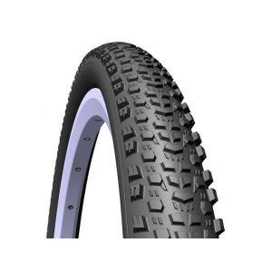 Spoljna guma za bicikl Rubena 26X2.1 Scylla