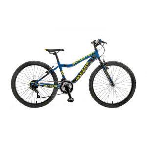 Bicikl Booster Plasma 240 blue