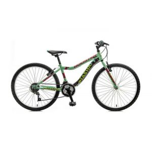 Bicikl Booster Plasma 240 turquoise
