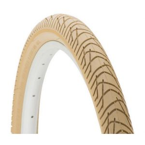 Spoljna guma za bicikl CST 26X1.90(51-559) braon