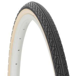 Spoljna guma za bicikl CST 26x1.3/8 (37-590) C1421 crno gazište bež boja zid