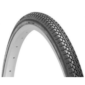 Spoljna guma za bicikl CST 26x1.3/8x1/2 (37-584) C251 Cheng Shin