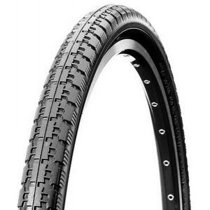 Spoljna guma za bicikl CST 26x1.1/2 (40-584) C245 Cheng Shin