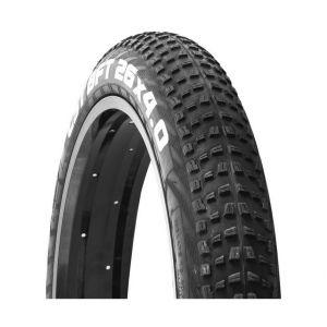 Guma spoljašnja CST 26x4.00 (100-559) za Fat bike