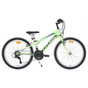 Bicikl Cross Speedster 24