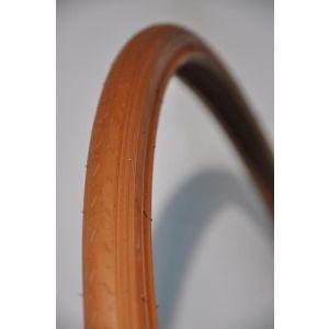 Spoljna guma za bicikl Wanda 700x23c P1179 brown
