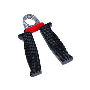 Ekspander, opruga za vežbanje Capriolo Gimfit GR2301