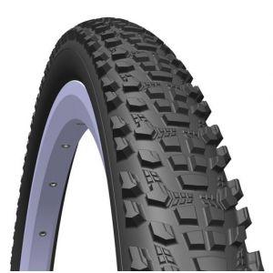 Spoljna guma za bicikl Mitas Ocelot 29 x 2.10 (54-622) crna