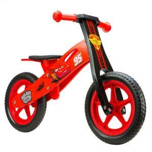 Bicikl Capriolo Gur Gur Cars