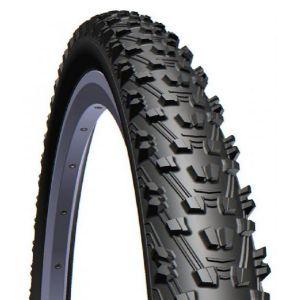 Spoljna guma za bicikl Mitas 26X2.1 Chrybdis