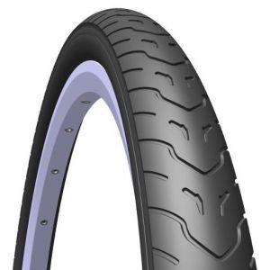Spoljna guma za bicikl Mitas Cobra Slik 26X1.9 (50-559)