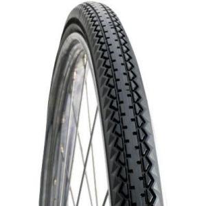 Spoljna guma za bicikl Mitas 28X1 1/2 - bez zice
