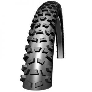 Spoljna guma za bicikl Schwalbe Little Albert Sport Line 26x2.10 (54-559) HS317