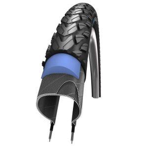 Spoljna guma za bicikl Schwalbe Marathon Plus Tour Performance Line Smart Guard 700x40C 28x1.60 (42-622) HS404