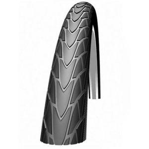 Spoljna guma za bicikl Schwalbe Marathon Racer - Performance Line RaceGuard 26 x 1.75 (47-559) HS429
