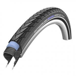 Spoljna guma za bicikl Schwalbe Marathon Plus 28x1.3 (37-622) HS440