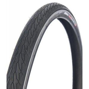 Spoljna guma za bicikl Mitas 700X35C (37-622) Flash APS