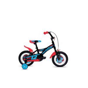 Bicikl Capriolo Mustang 12