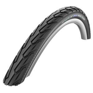 Spoljna guma za bicikl Schwalbe Range Cruiser - Kevlar Guard (40-635) HS457