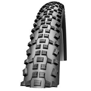 Spoljna guma za bicikl Schwalbe Rapid Rob Active line K-Guard 26x2.10 (54-559) HS391