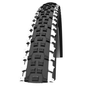 Spoljna guma za bicikl Schwalbe Rapid Rob WS Activ Line Kevlar Guard 26x2.25 (57-559) HS391