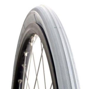 Spoljna guma za bicikl Mitas 24X1 3/8 RIB
