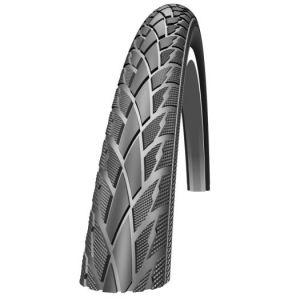 Spoljna guma za bicikl Schwalbe Road Cruiser - Active Line Puncture Protection 24X1.75 (47-507) HS-377