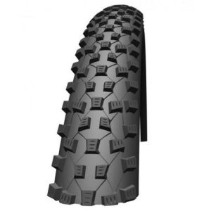 Spoljna guma za bicikl Schwalbe Rocket Ron Evoluton LiteSkin 26x1.85 (47-559) folding