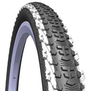 Spoljna guma za bicikl Mitas Ocelot 29 x 2.10 (54-622) white stripe