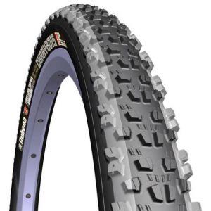 Spoljna guma za bicikl Mitas Charybdis 26X2.1 Top Design (54-559) 480 gr. Racing Pro 127