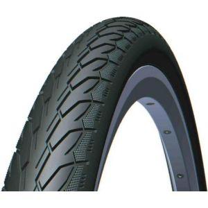 Spoljna guma za bicikl Mitas Flash 26X1 3/8 (37-590)