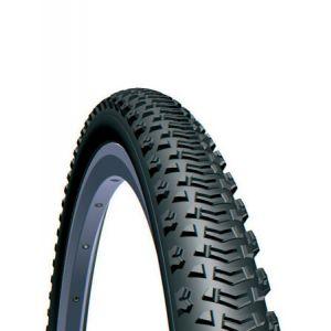 Spoljna guma za bicikl Rubena 26X1.95 Acris