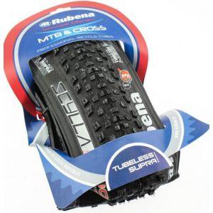 Spoljna guma za bicikl Rubena Scylla 26X2.1 Top Design (54-559) 480 gr. Racing Pro 127