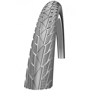 Spoljna guma Impac Streetpac 24x1.75 (47-507) B