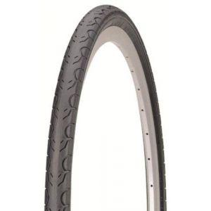 Spoljna guma Kenda 26x1.75 K193 BK/BSK 30TPI