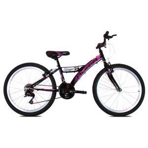 Bicikl Adria Stinger 24 roza