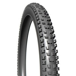 Spoljna guma za bicikl Mitas 26X2.25 Tryton