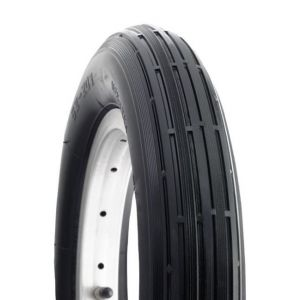 Spoljna guma za bicikl Mitas 12 1/2 X 2 1/4 Jumbo