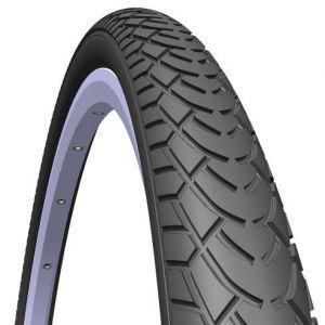 Spoljna guma za bicikl Mitas 24x1.75 Walrus (44-507)