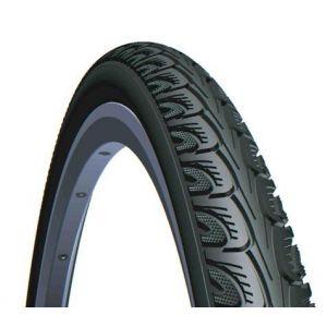 Spoljna guma za bicikl Mitas 24X1 3/8 Hook
