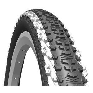 Spoljna guma za bicikl Mitas 26 x 2.1 Scylla White Stripe