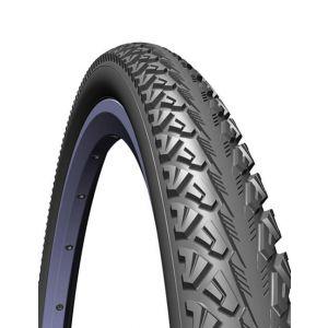 Spoljna guma za bicikl Mitas 24X1.75 Shield (44-507)