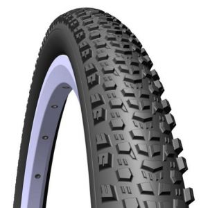 Spoljna guma za bicikl Mitas 26X2.1 Scylla Sport (54-599)