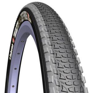 Spoljna guma za bicikl Mitas Zefyros 26X2.1 Top Design (54-559) 460 gr. Racing Pro 127