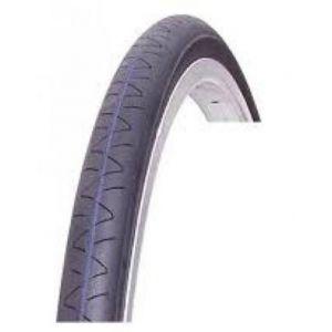 Spoljna guma za bicikl VRB078 700x28c