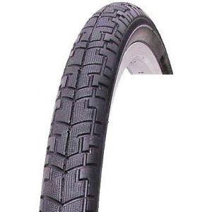 Spoljna guma za bicikl VRB159 700x40c